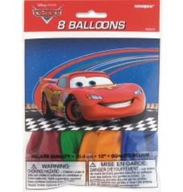 Unique SAC DE 8 BALLONS 12PO - LES BAGNOLES