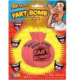 Forum Novelty BOMBES SAC À PET