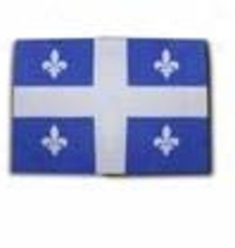 Handee Products *DRAPEAU DU QUEBEC
