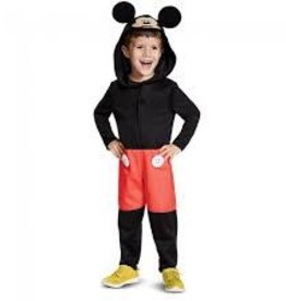 Disguise COSTUME BAMBIN MICKEY MOUSE