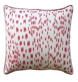 Les Touches Pink 14x20