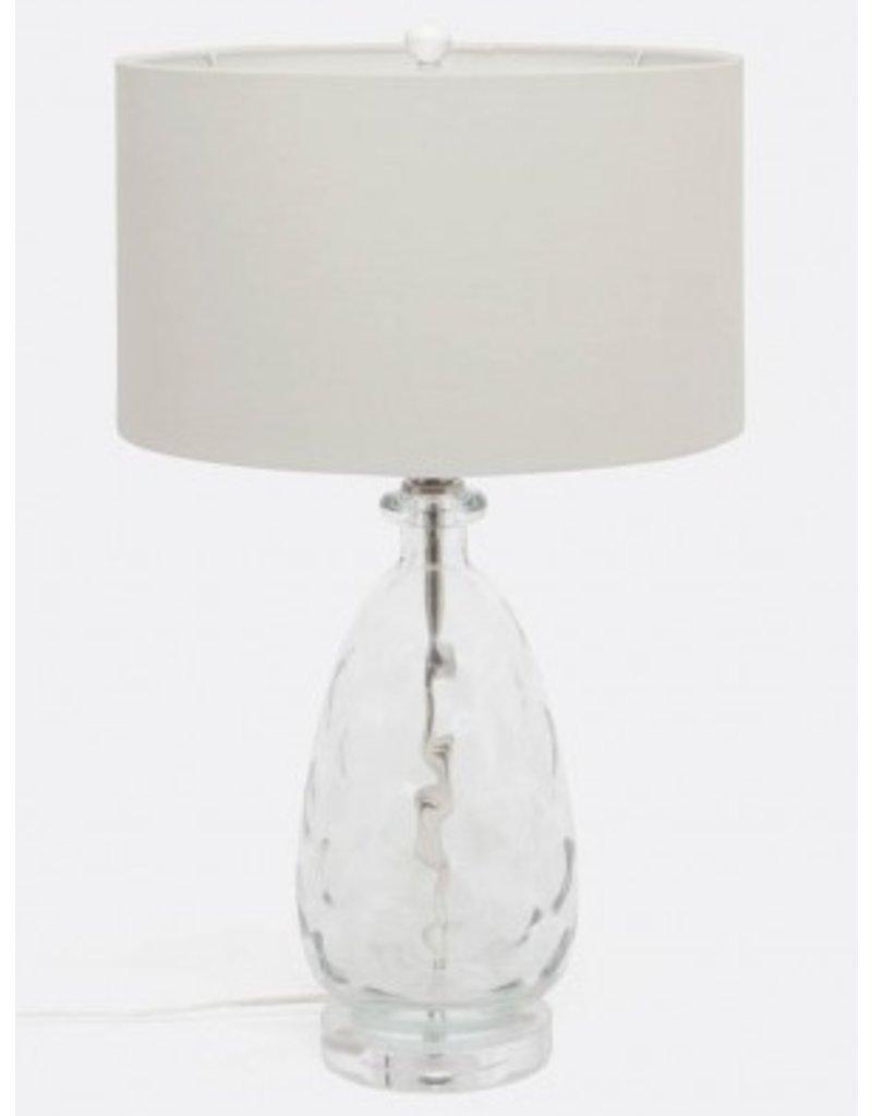 Janna Lamp 15D27H