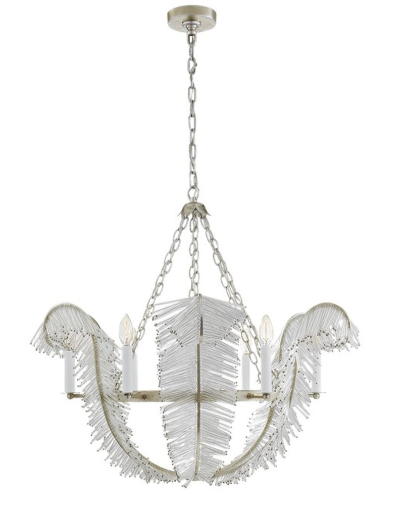 Pipa bowl chandelier light collections light ideas chandelier brook taylor interiors bowl arubaitofo Gallery