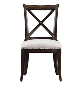 Fairleigh Fields Chair 20.25W23.75D39.5H
