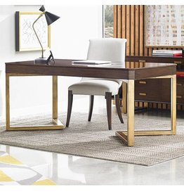 Vincennes Writing Desk 66W36D30H