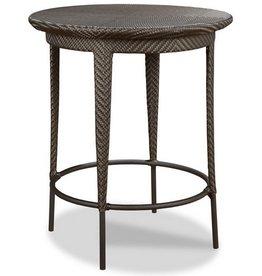 Pub Table 36W42H