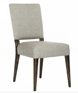 Kurt Dining Chair 32H18W20D
