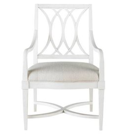 Heritage Arm Chairs 25.75W26D38H