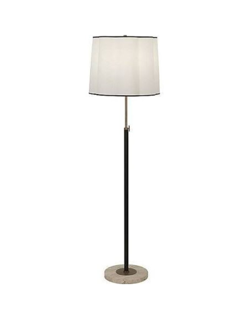 Axis Floor Lamp 57-79H