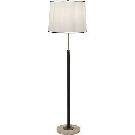 Axis Floor Lamp 57-79H