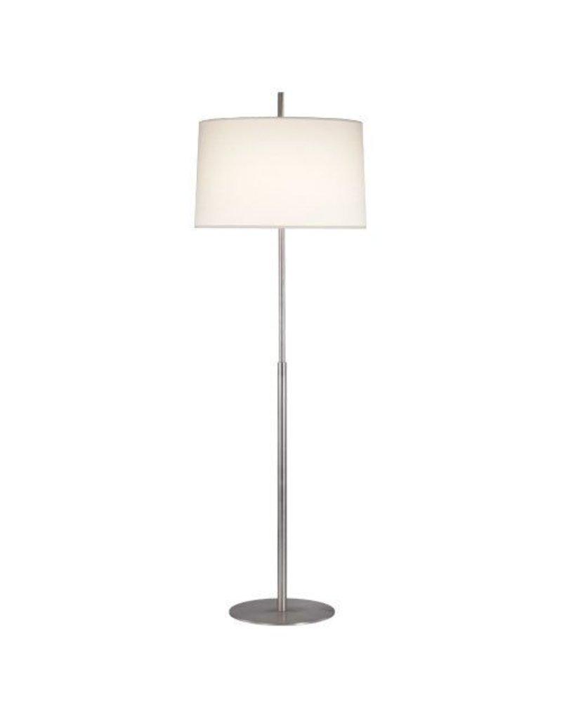Echo Floor Lamp - 64H/28W