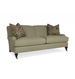 8532 Telford Apartment Sofa