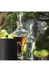 King Decanter