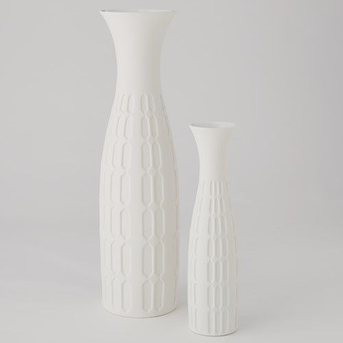 Malin Vase SM