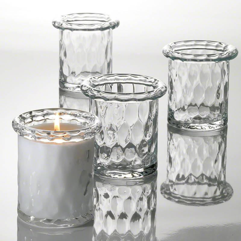 Honeycomb Vase-Mini