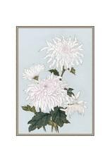 SPRING FLOWER-3 24X30
