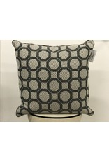 Wayside Flannel Pillow 21x21