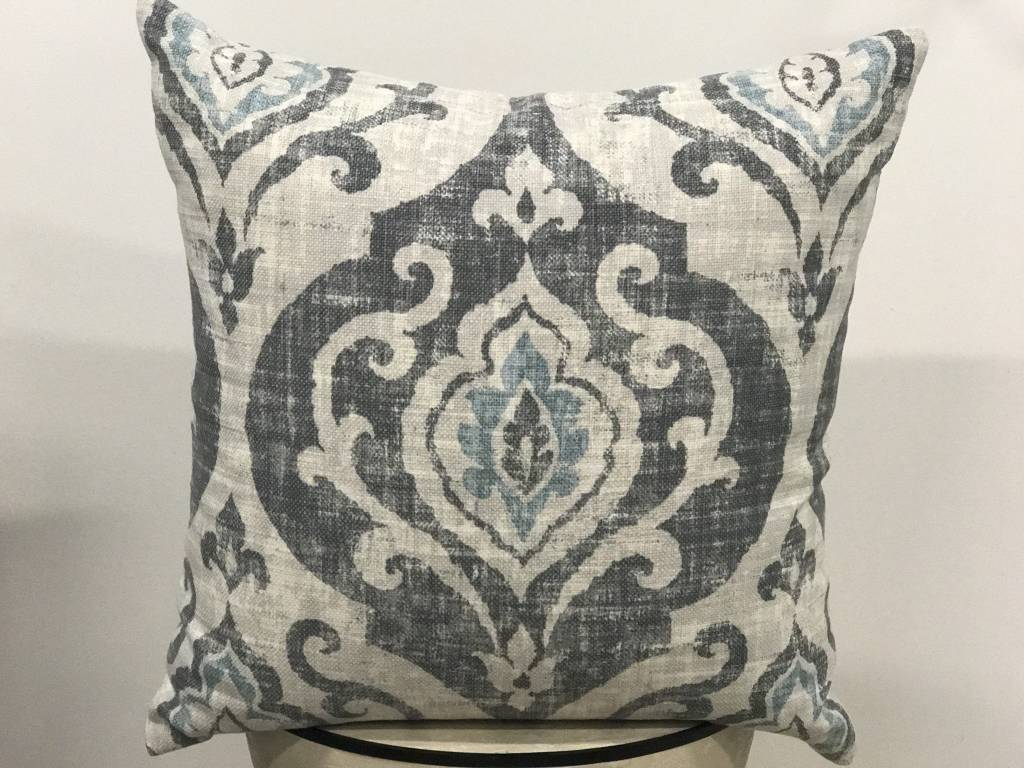 Pillow 20x20
