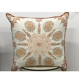 Fab Cre Pillow