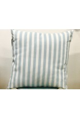"20"" Outdoor Pillows"