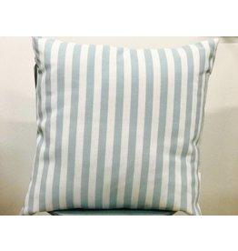 """20"""" Outdoor Pillows"""