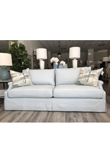Gallas Sofa 86w41d374h