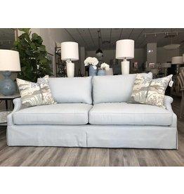 Gallas Sofa