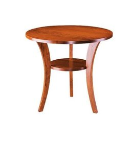 MAPLE JOEu0027S TABLE ...