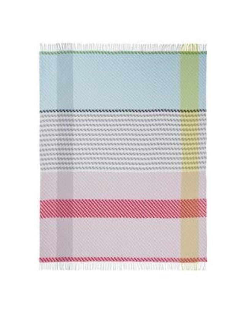 Traliccio Peoney Blanket 75x51