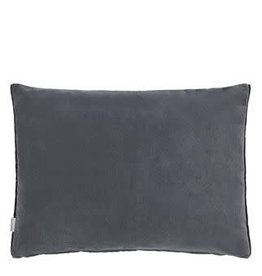 Cassia Chalk PIllow 24x18