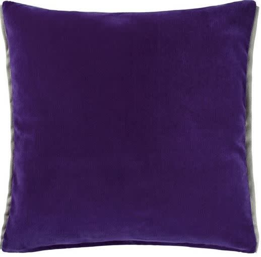 Varese Imperial Pillow 17x17