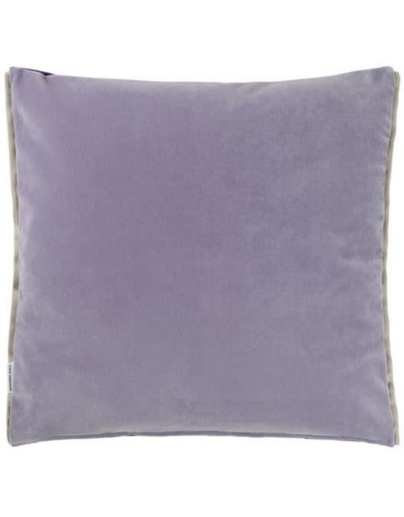 "VARESE IMPERIAL PILLOW 17"" X 17"""