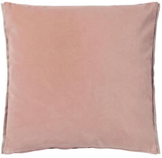 Varese Cameo Pillow 17x17