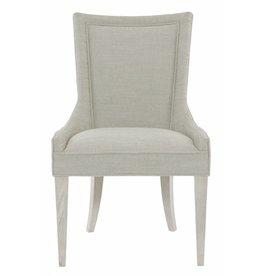 Criteria Dining Chair 24w 26d 38h