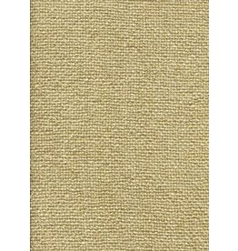 Cashew-Solid Bamboo Throw 42x72