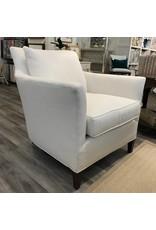 Brighton Chair 31.75W 37D 34.5H
