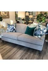 Telford Apartment Sofa 78W 40D 34H