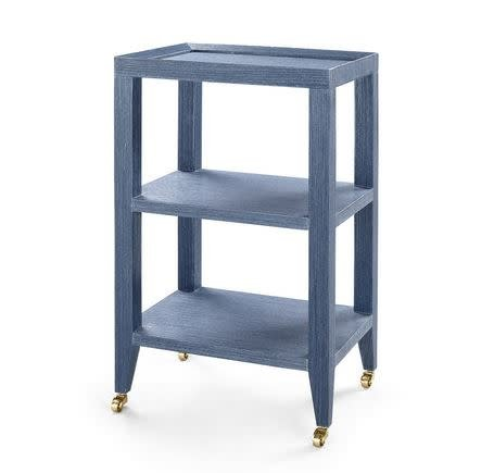 ISADORA SIDE TABLE 17W 13D 29H