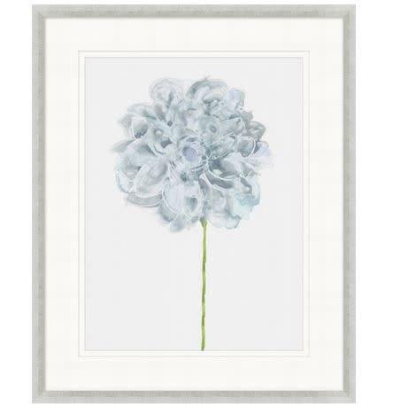 Accent Floral 1 - 26x32