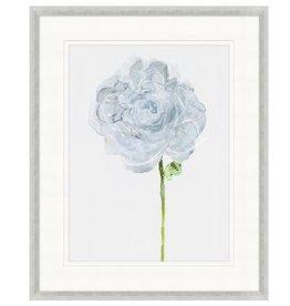 Accent Floral 2 - 26x32