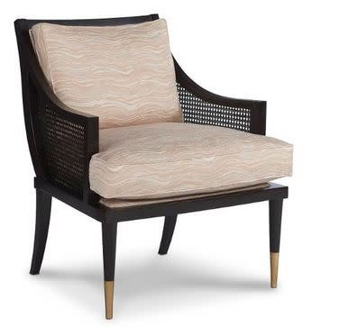 Kirkwood Chair 27W 31D 36H
