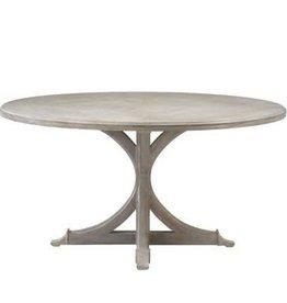 Adams Round Dining Table