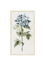 Paige Floral 3 - 25.75x46.75