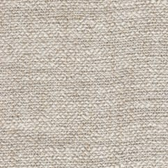 Amagansett Taupe Throw - 52x72