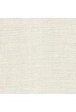Amagansett Ivory Throw - 52x72