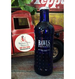 Bawls Bawls Guarana