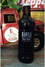Bawls Bawls Root Beer
