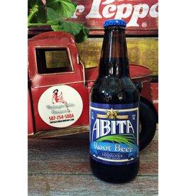 Abita Abita Root Beer