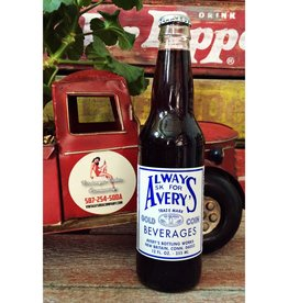 Avery's Avery's Root Beer