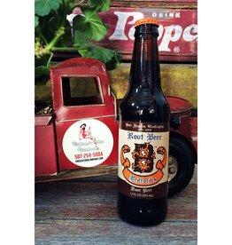 Orca Bedford Root Beer